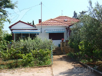 Holiday home 166731 - code 171756 - Apartments Ugljan