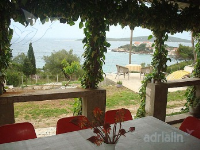 Holiday home 162505 - code 162792 - Apartments Vis