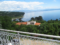 Holiday home 176610 - code 194673 - Apartments Opatija