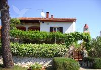 Holiday home 160329 - code 158107 - Molat