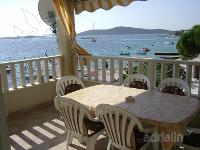 Holiday home 161053 - code 159922 - Apartments Marina