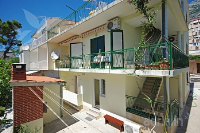 Holiday home 161018 - code 159863 - apartments makarska near sea