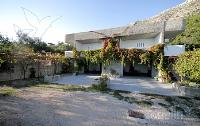 Holiday home 166470 - code 170934 - Podgora