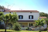 Holiday home 169722 - code 179961 - Porec