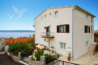 Holiday home 166854 - code 172137 - Apartments Selce
