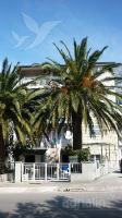 Holiday home 142424 - code 123226 - apartments makarska near sea