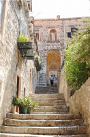 Holiday home 147957 - code 134134 - dubrovnik apartment old city