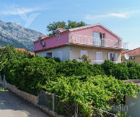 Holiday home 161346 - code 160614 - Orebic