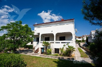 Holiday home 144306 - code 127947 - Punat