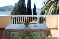 Holiday home 152864 - code 141591 - dubrovnik apartment old city