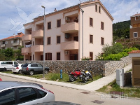 Holiday home 171423 - code 183405 - Apartments Cres