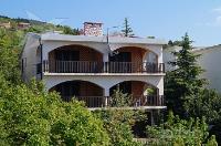 Holiday home 114346 - code 173814 - Crikvenica