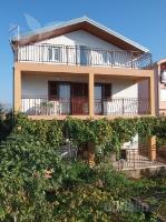 Holiday home 167436 - code 173772 - Apartments Grebastica
