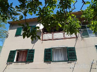Holiday home 176697 - code 194871 - Kastel Gomilica