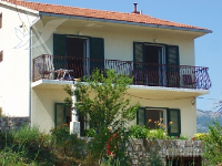 Holiday home 163585 - code 164990 - Apartments Jelsa