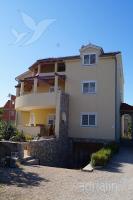 Holiday home 171156 - code 182859 - Apartments Tribunj