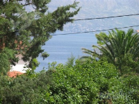 Holiday home 161102 - code 160062 - Apartments Postira