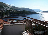 Holiday home 108110 - code 8197 - dubrovnik apartment old city