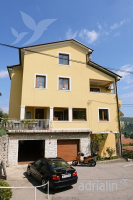 Holiday home 152628 - code 141112 - Apartments Opatija