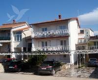 Holiday home 142401 - code 123167 - Valbandon