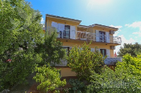 Holiday home 166086 - code 170007 - Apartments Primosten