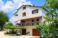 Holiday home 155488 - code 148093 - Rooms Poljana