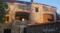 Holiday home 162829 - code 163366 - Apartments Sutivan