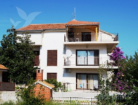 Holiday home 154138 - code 144630 - Sibenik
