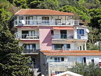 Holiday home 142163 - code 122637 - Podgora