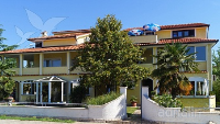 Holiday home 140733 - code 118941 - Apartments Finida