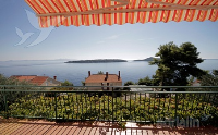 Holiday home 163438 - code 164654 - apartments in croatia