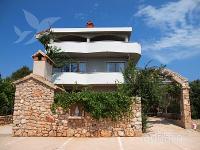Holiday home 177942 - code 197376 - Stari Grad