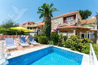 Holiday home 144270 - code 127847 - Apartments Mlini