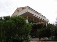 Holiday home 108178 - code 8267 - Apartments Lokva Rogoznica