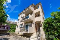 Holiday home 160694 - code 158958 - Apartments Baska Voda