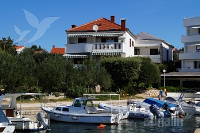 Holiday home 154440 - code 145430 - Apartments Petrcane