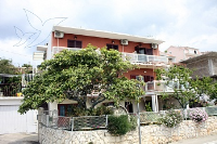 Holiday home 144533 - code 128491 - Hvar