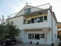 Holiday home 157686 - code 152754 - Apartments Brodarica