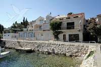 Holiday home 160514 - code 158563 - Apartments Korcula