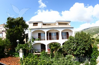 Holiday home 137936 - code 112742 - Podstrana