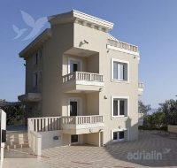 Holiday home 160843 - code 159452 - Apartments Tucepi