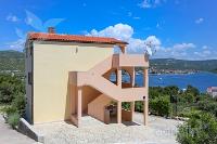 Holiday home 107911 - code 7995 - Rogoznica