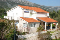 Holiday home 163191 - code 164234 - Orebic