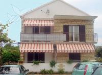 Holiday home 175317 - code 192225 - Apartments Lokva Rogoznica
