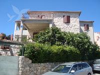 Holiday home 163083 - code 163974 - Apartments Postira