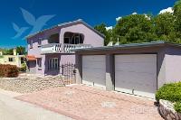 Holiday home 174501 - code 190545 - Apartments Jadranovo