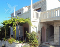 Holiday home 158622 - code 154455 - Apartments Korcula