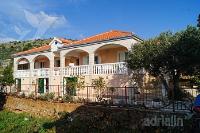 Holiday home 107849 - code 188484 - Lokva Rogoznica