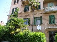 Holiday home 147729 - code 133582 - Opatija