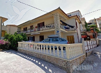 Holiday home 154652 - code 145978 - Mastrinka